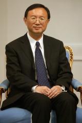 China: Nuke talks ready for new phase
