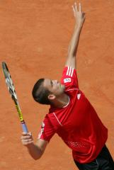 Russia up 2-0 over India in Davis Cup