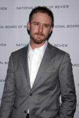 Ben Foster replaces Shia LaBeouf in Broadway play 'Orphans'