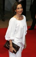 'Hairspray' wins big at Olivier Awards