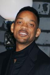 Will Smith, U2 to be Jimmy Fallon's first 'Tonight' guests