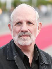 De Palma to direct 'Boston Stranglers'