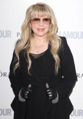 Stevie Nicks to perform on 'The Voice'