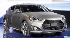 Hyundai, Kia pay $400 million for false mileage claims