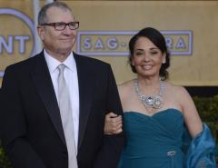 Ed O'Neill says 'Modern Family' initially wanted Craig T. Nelson
