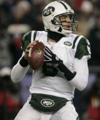 NFL: New England 45, New York Jets 3