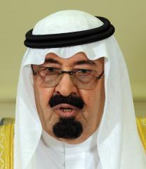 Saudi Arabia abandons Lebanon mediation