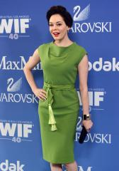 Rose McGowan witnesses 'knockout game' in California