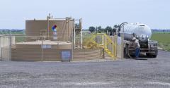 U.S. still net oil importer, API says