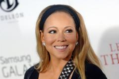 Nicki Minaj wasn't Mariah Carey's 'Idol' Satan, Nick Cannon says