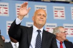 FBI gets new lead in Ripken investigation