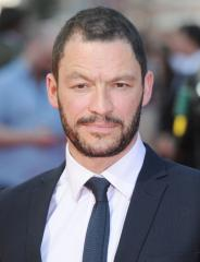 Dominic West lands the lead in Showtime pilot 'The Affair'