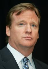 'No new sanctions' expected against Pats