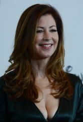 Dana Delany says 'Body of Proof' won't be back