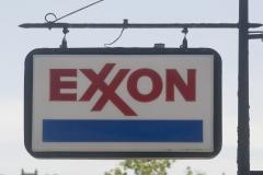 Alaska rules Exxon playing 'shell game'