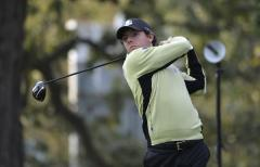 McIlroy, Donald tied for Euro tour lead