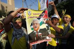 Fatah, Hamas to implement to unity deal