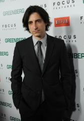 Baumbach working on 'Corrections' TV movie