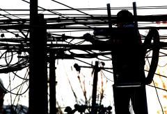 Gazprom Neft helps Iraqi electricity capacity