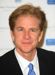Matthew Modine joins 'Miracle' cast