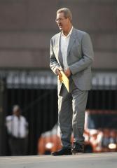 R. Allen Stanford convicted of $7 billion fraud