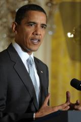 Obama hopeful about future of Illinois