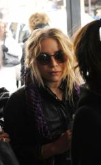 Olsen to guest star on 'Samantha Who?'