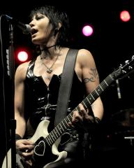 Joan Jett pick for SD Macy's float upsets the state's ranchers