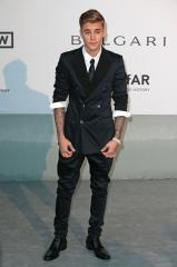 Justin Bieber pleads guilty to reckless driving in Miami DUI arrest