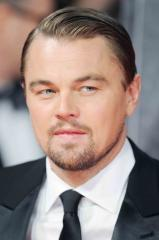 Leonardo DiCaprio says he's 'incredibly proud' of 'Titanic'