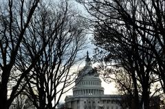 The Issue: Is the sequester a 'whoa' or a 'yikes' that's just days away?