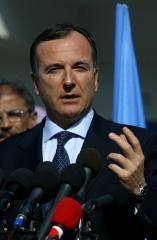 Libyan tribal leaders to meet in Rome
