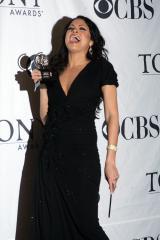 7.45M watch Tony Awards show