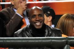 Bonds trainer still refuses to testify