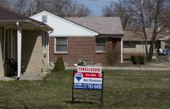 Official: FHA to seek $800M from Congress