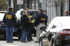FBI defends not sharing terror warnings with Boston