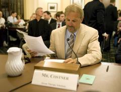 Stephen Baldwin sues Costner over oil device