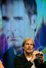 Scott Bakula to lead 'NCIS' spinoff set in New Orleans