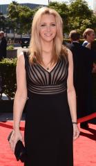 Lisa Kudrow says there is no chance of a 'Friends' movie