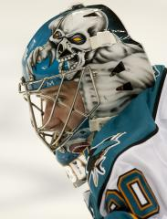 NHL: San Jose 6, Colorado 5 (OT)