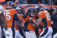 NFL rule change could overturn Welker ruling by Sunday and even reinstate Josh Gordon