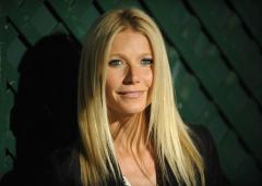 Gwyneth Paltrow, Chris Martin still living together after 'conscious uncoupling'