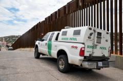 House slashes proposal for emergency border bill