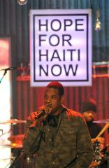 Jay-Z: 'World' should've been untouchable