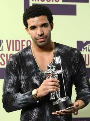 Drake announces plans for a North American concert tour