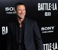 Eckhart lands lead in 'I, Frankenstein' flick