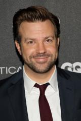 Jason Sudeikis set to return to 'SNL'