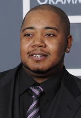 Bodyguard for Chicago rapper Twista found dead of gunshot wounds
