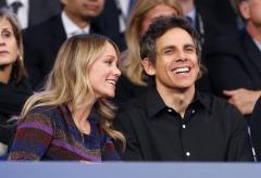 Ben Stiller says the 'Zoolander' sequel won't happen 'anytime soon'