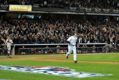 MLB: N.Y. Yankees 3, Baltimore 2 (12 inn.)